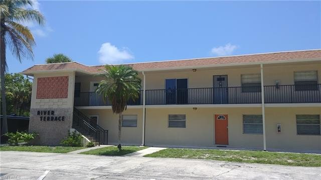 10725 Wilson St A-2, Bonita Springs, FL 34135
