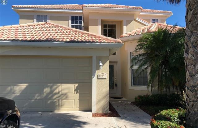 12451 Jewel Stone Ln, Fort Myers, FL 33913