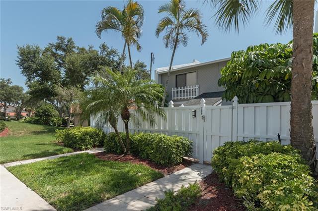 9847 Costa Mesa Ln 209, Bonita Springs, FL 34135