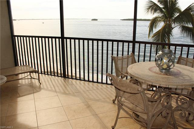 17080 Harbour Pointe Dr 2f, Fort Myers, FL 33908