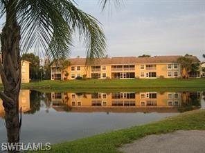 17110 Terraverde Cir 2405, Fort Myers, FL 33908