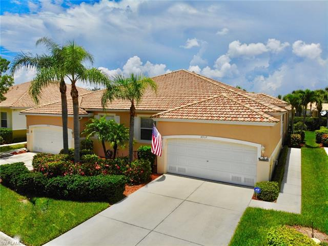 8937 Baytowne Loop, Fort Myers, FL 33908