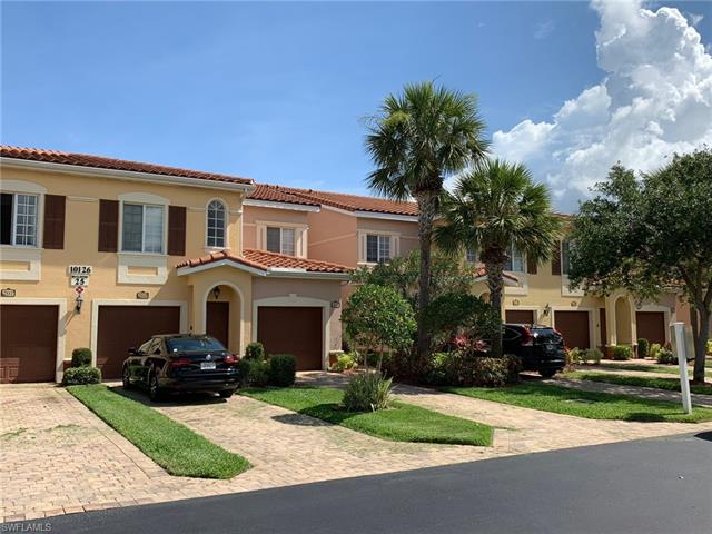 10017 Villagio Gardens Ln 204, Estero, FL 33928