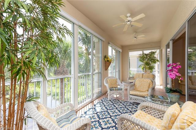 26916 Wyndhurst Ct 201, Bonita Springs, FL 34134