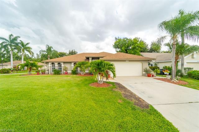 22466 Fountain Lakes Blvd, Estero, FL 33928