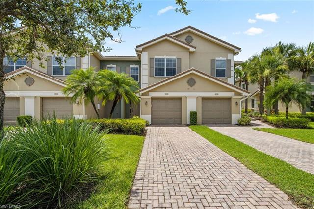 3220 Cottonwood Bend 605, Fort Myers, FL 33905