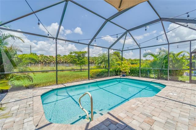 20320 Corkscrew Shores Blvd, Estero, FL 33928