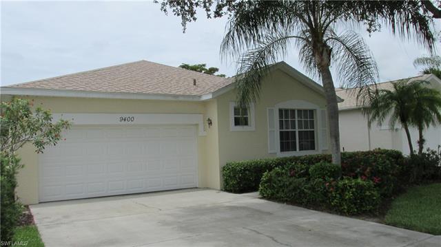 9400 Village View Blvd, Bonita Springs, FL 34135