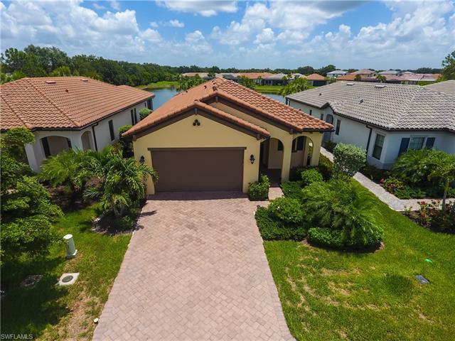 11511 Golden Oak Ter, Fort Myers, FL 33913