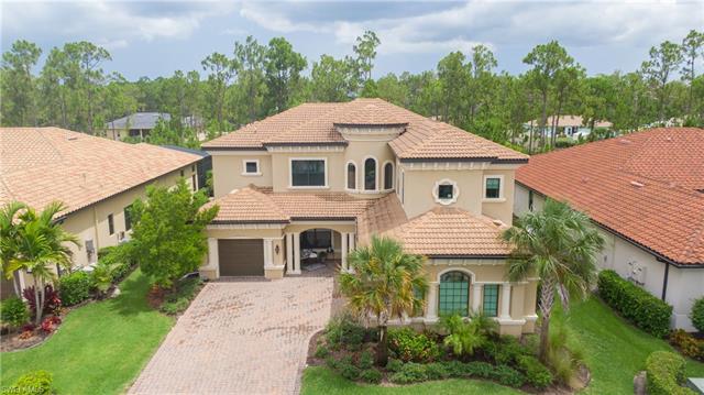 23136 Sanabria Loop, Bonita Springs, FL 34135