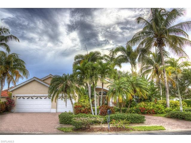 13885 Bald Cypress Cir, Fort Myers, FL 33907
