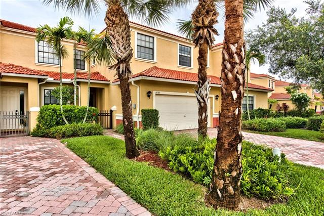 14789 Pinnacle Pl, Naples, FL 34119