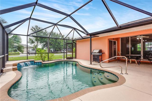 231 Ambury St, Fort Myers, FL 33913