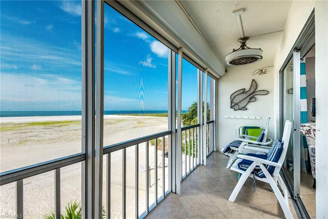 8300 Estero Blvd 204, Fort Myers Beach, FL 33931
