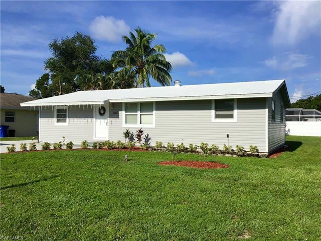 27606 Tierra Del Sol Ln, Bonita Springs, FL 34135