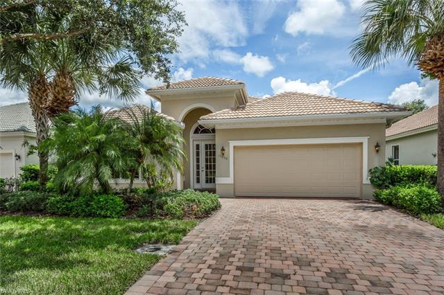 10258 Cobble Hill Rd, Bonita Springs, FL 34135