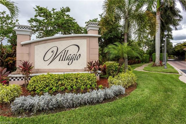10115 Villagio Palms Way 208, Estero, FL 33928