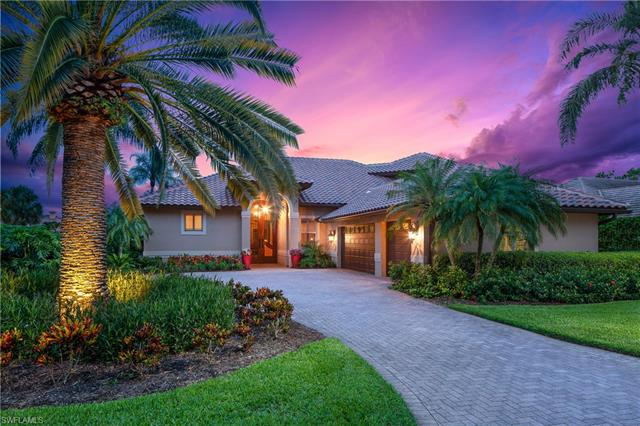 3617 Heron Point Ct, Estero, FL 34134