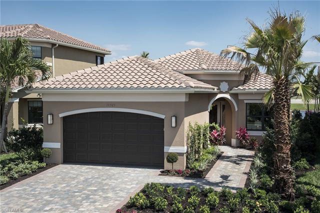 11557 Riverstone Ln, Fort Myers, FL 33913