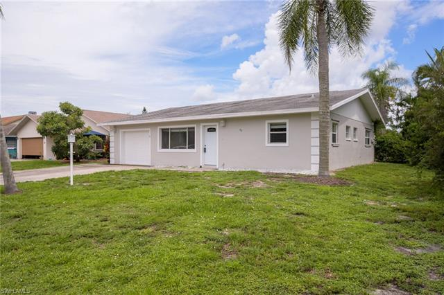 67 9th St, Bonita Springs, FL 34134