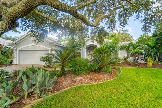 11231 Mahogany Run, Fort Myers, FL 33913
