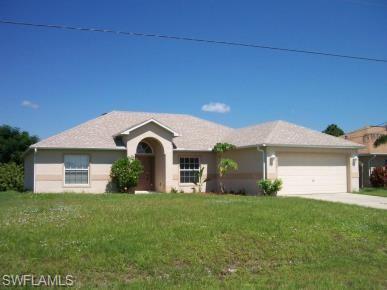 3912 9th St W, Lehigh Acres, FL 33971