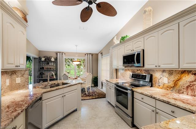 5628 Whisperwood Blvd 1504, Naples, FL 34110