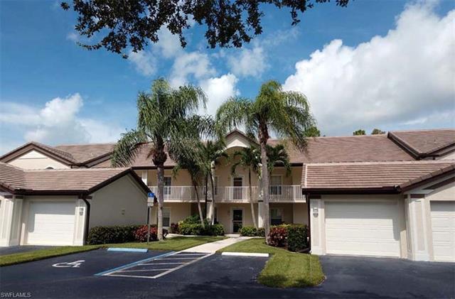 28740 Diamond Dr 105, Bonita Springs, FL 34134