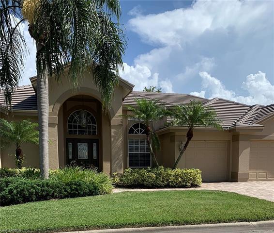 13770 Tonbridge Ct, Bonita Springs, FL 34135