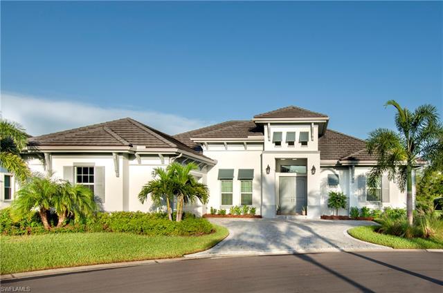 17203 Hidden Estates Cir, Fort Myers, FL 33908