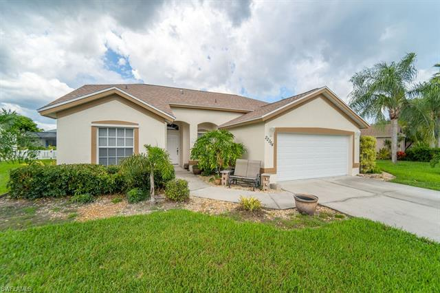 22354 Fountain Lakes Blvd, Estero, FL 33928