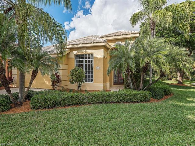 3524 Heron Cove Ct, Bonita Springs, FL 34134