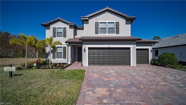 3358 Hampton Blvd, Alva, FL 33920