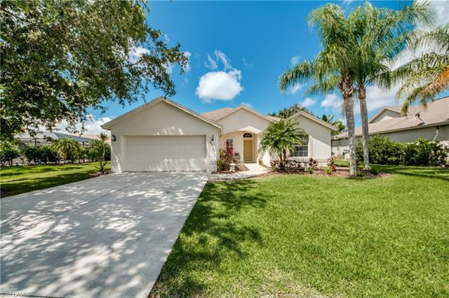 22766 Fountain Lakes Blvd, Estero, FL 33928