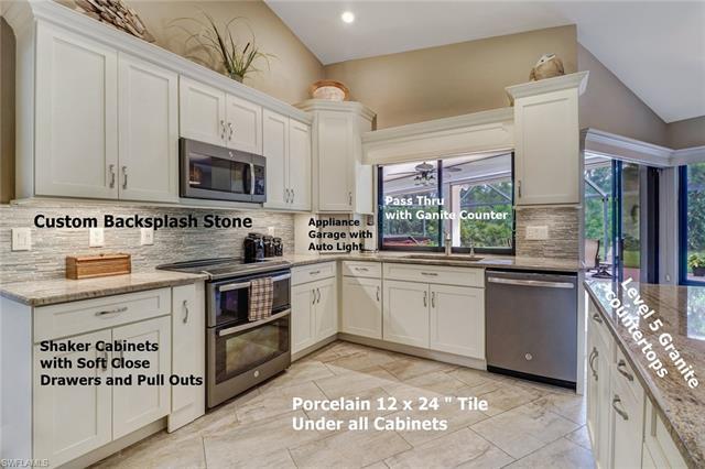 28409 Tasca Dr, Bonita Springs, FL 34135