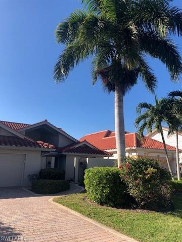 28622 Highgate Dr, Bonita Springs, FL 34135