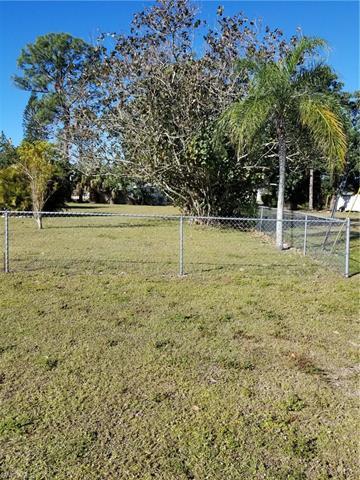 27358 Pullen Ave, Bonita Springs, FL 34135