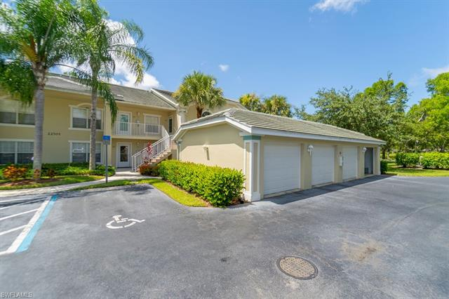 22701 Sandy Bay Dr 104, Estero, FL 33928