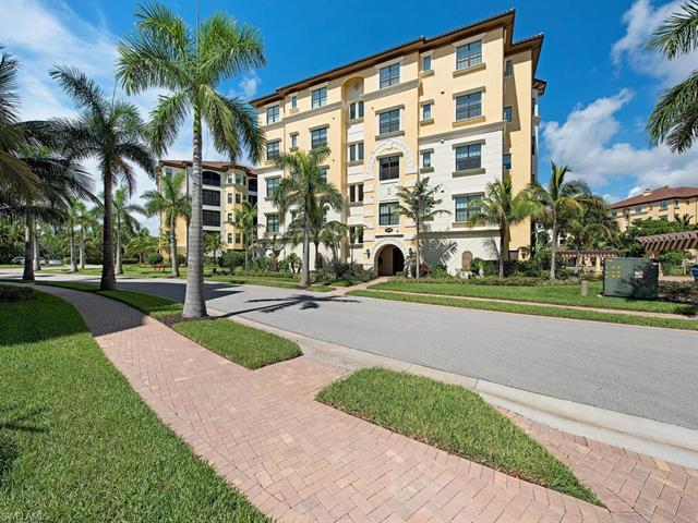 4770 Via Del Corso Ln 202, Bonita Springs, FL 34134