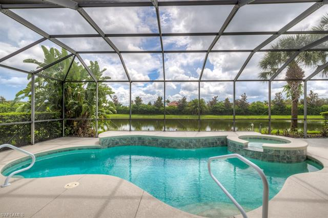 10393 Yorkstone Dr, Bonita Springs, FL 34135