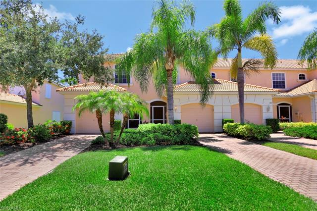 1364 Weeping Willow Ct, Cape Coral, FL 33909