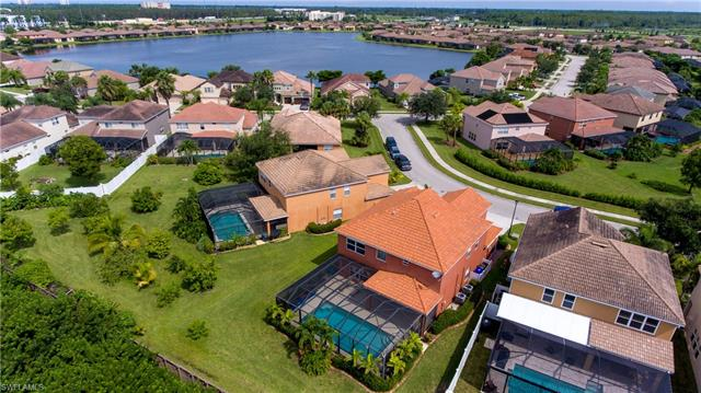 9342 Via Murano Ct, Fort Myers, FL 33905