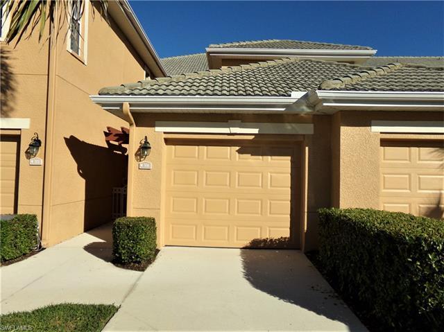 28141 Donnavid Ct 306, Bonita Springs, FL 34135