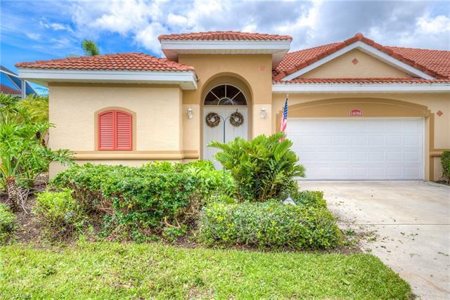 14084 Bently Cir, Fort Myers, FL 33912