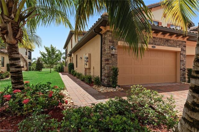 28021 Cookstown Ct 3601, Bonita Springs, FL 34135