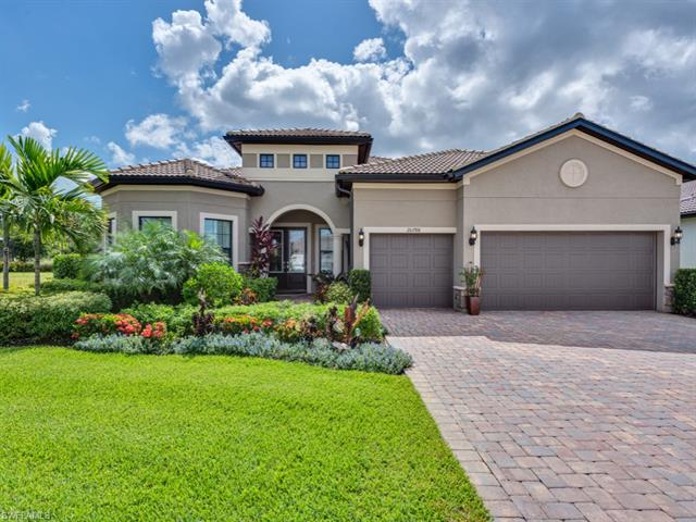 20788 Corkscrew Shores Blvd, Estero, FL 33928