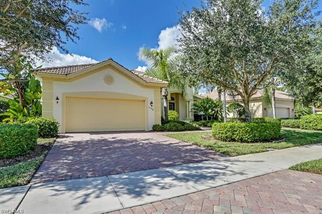 12978 Milford Pl, Fort Myers, FL 33913