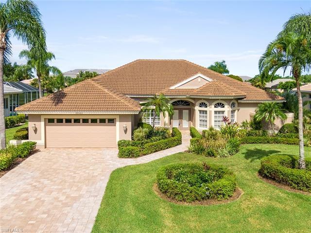 28400 Sombrero Dr, Bonita Springs, FL 34135