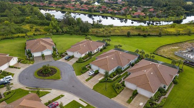 11908 Grosseto Ct, Fort Myers, FL 33913