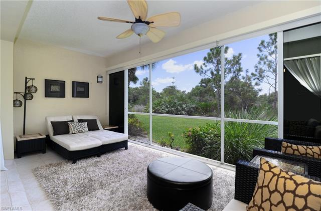 19570 Marsh Point Run 102, Estero, FL 33928